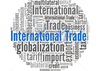 Shasta Trade Management